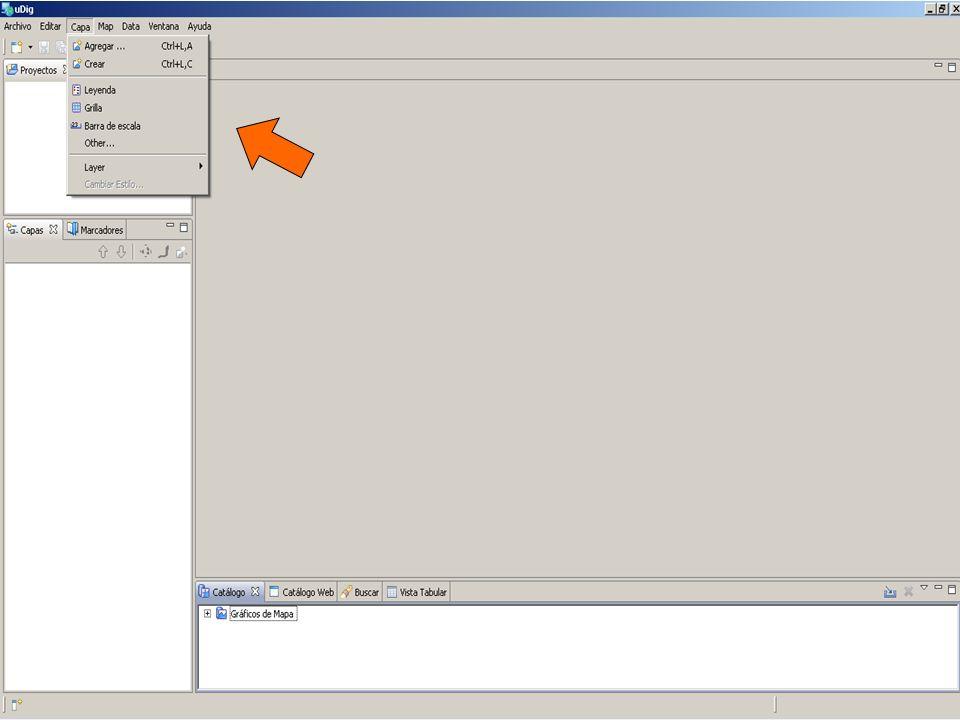 MÍRAME-IDEDuero / WFS-T Editing