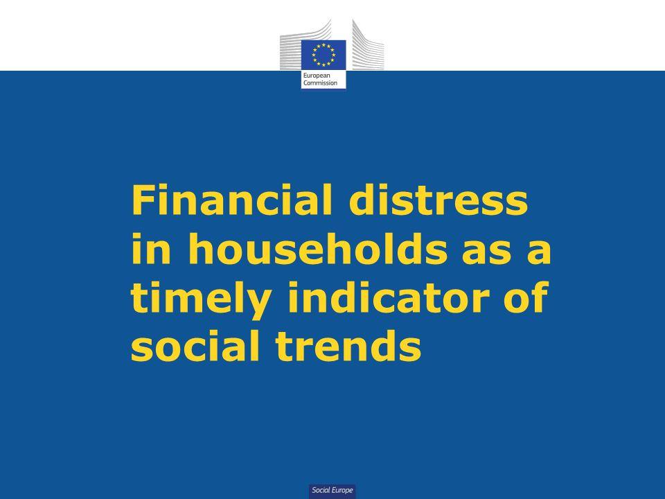Social Europe Correlations of av.