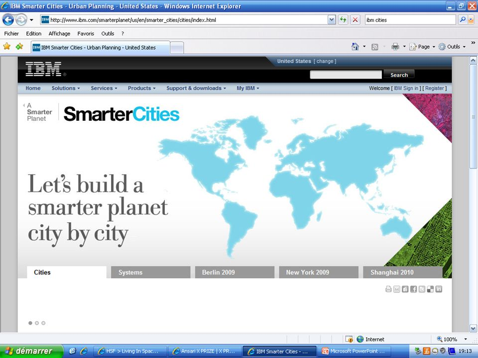 Cities of Tomorrow: Visions and Models – Brussels, DG REGIO 25-26 OCT 2010Patrick.Crehan@cka.be Missing Links and Recommendations II Challenges 1: Visions that explicitly address SOCIAL and DEMOGRAPHIC issues of: Qualitative growth … Quantitative shrinking … Ageing … Real cost of living … 2: That feed into visions for the role of TECHNOLOGY that inform: Systems of industrial actors … New industry development … In a fast-changing sectors … That require innovation on many levels (not just technology) That require new business models, partnerships and investment … 3: Move BEYOND the charismatic, single issue, hero-mayor … models for the future city management task …and how it is distributed throughout the administration … how the management of a city might extend to the region … (Mayfield) 4: Change from a culture of control to supporting ENTREPRENEURIAL activity … address silos … develop the capability to collaborate, cross boundaries, solve problems …