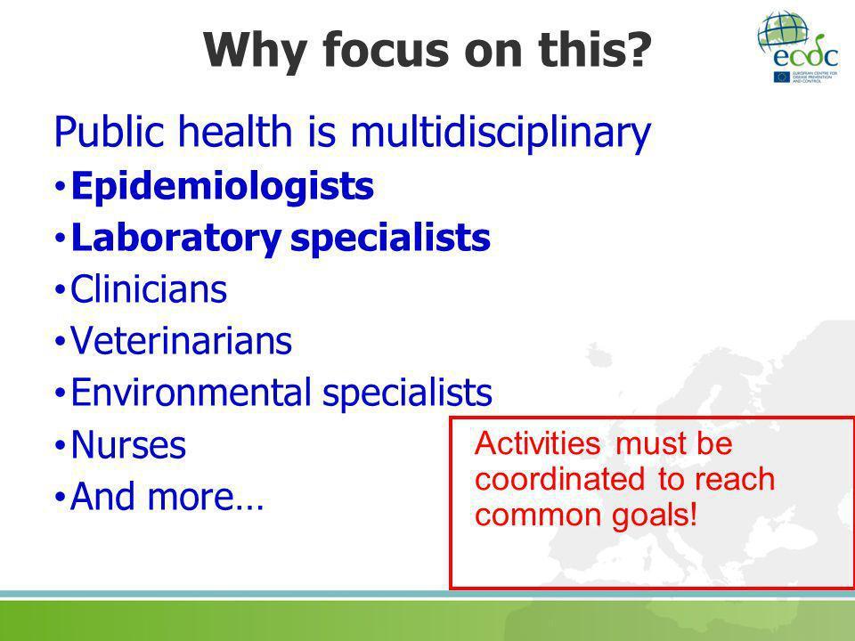 Step 4: Antibiotic susceptibility testing No growth Susceptible Not susceptible Bacterial lawn lawn Growth Antibiotic disk