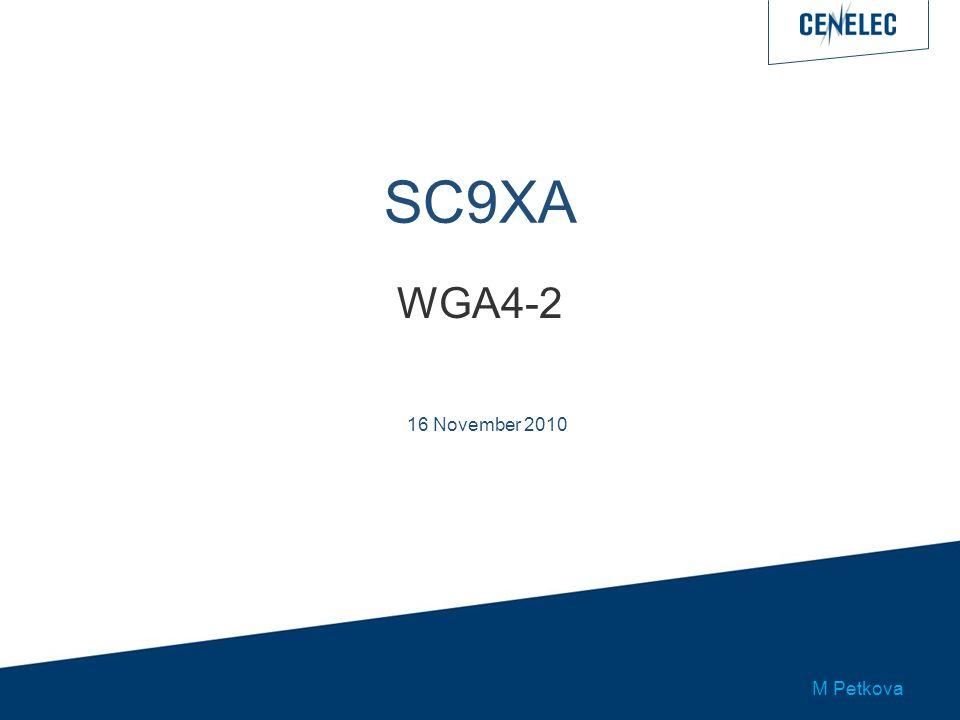 16 November 2010 M Petkova SC9XA WGA4-2
