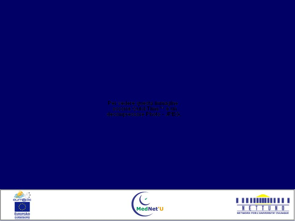 Ministère de lEducation et de la Formation Professionnelle – CENAFFIF Tunisia Fondation Sophie AntipolisFrance Vocational Training Production Centres