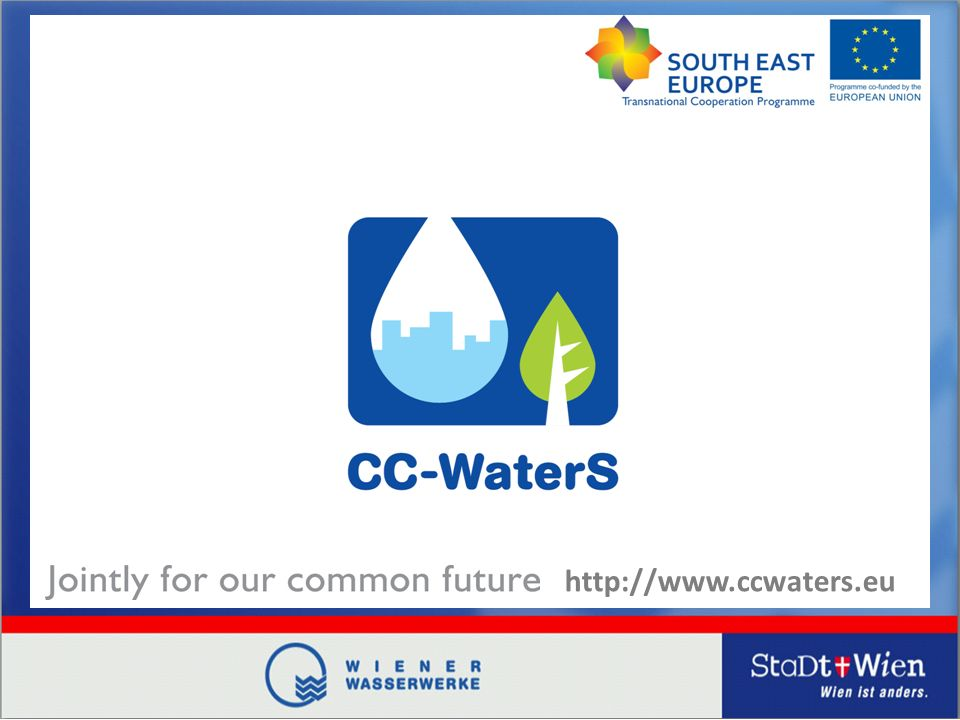 http://www.ccwaters.eu