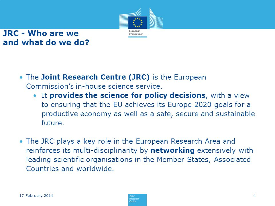 Smart Grids Knowledge Sharing Platform (JRC-EURELECTRIC joint initiative) http://www.smartgridsprojects.eu/