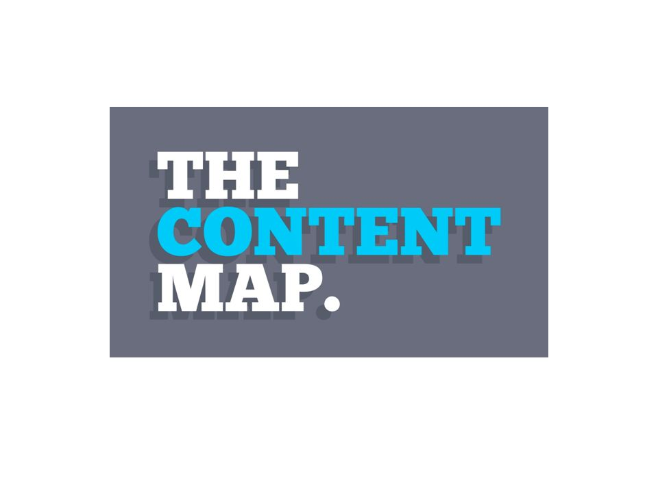Background Political need to demonstrate the wealth of legal services available to consumers in the UK Alliance for Intellectual Property (representing all content industries) brought together film and TV, music, publishing, video games and sports broadcasters to create single portal www.thecontentmap.com launched November 2012 financed by www.thecontentmap.com BACKGROUND
