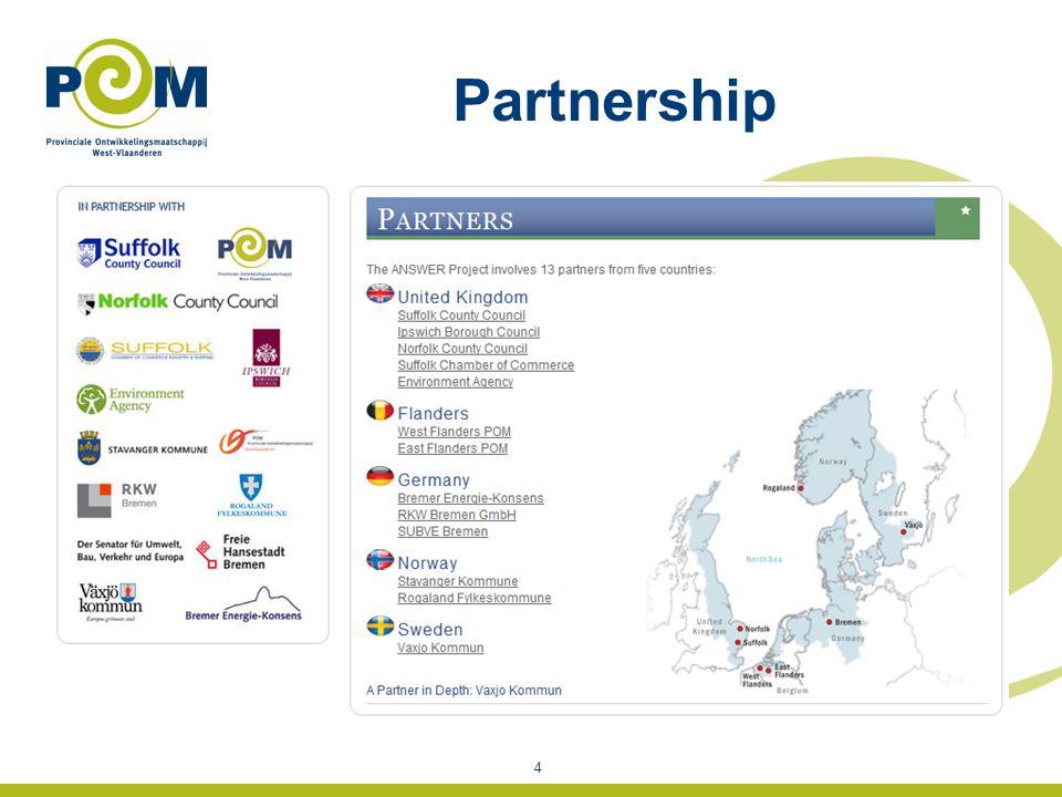 Partnership 4