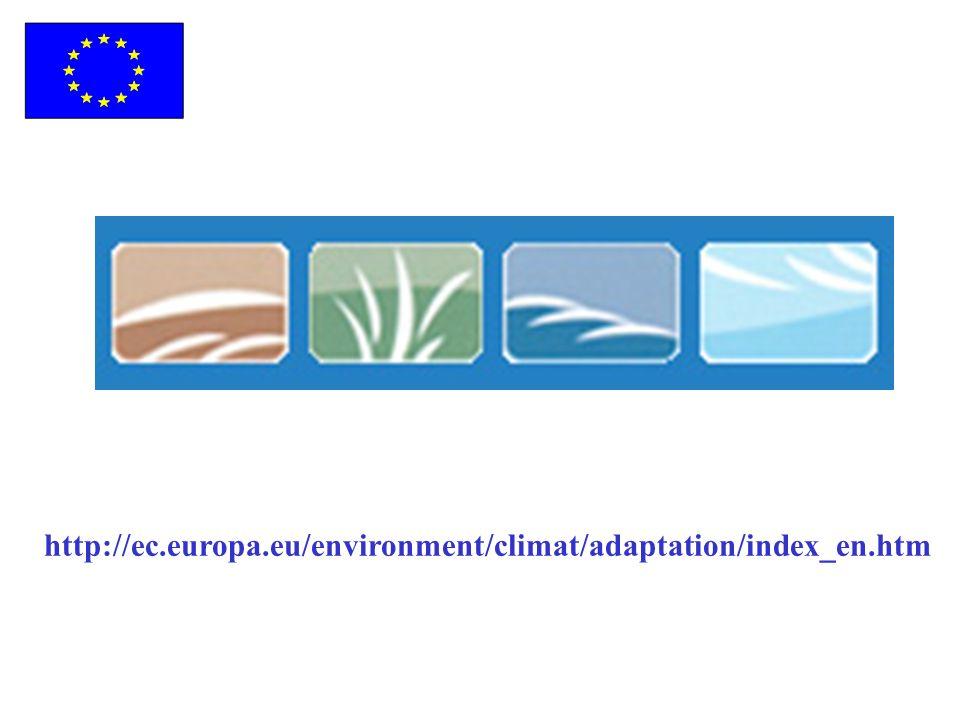http://ec.europa.eu/environment/climat/adaptation/index_en.htm