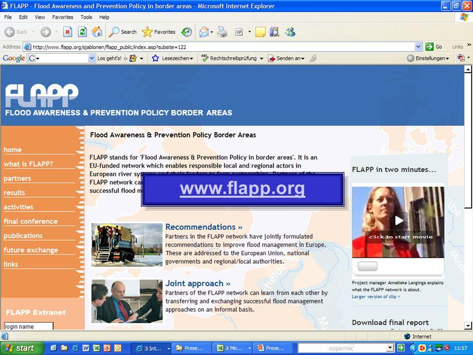 www.flapp.org