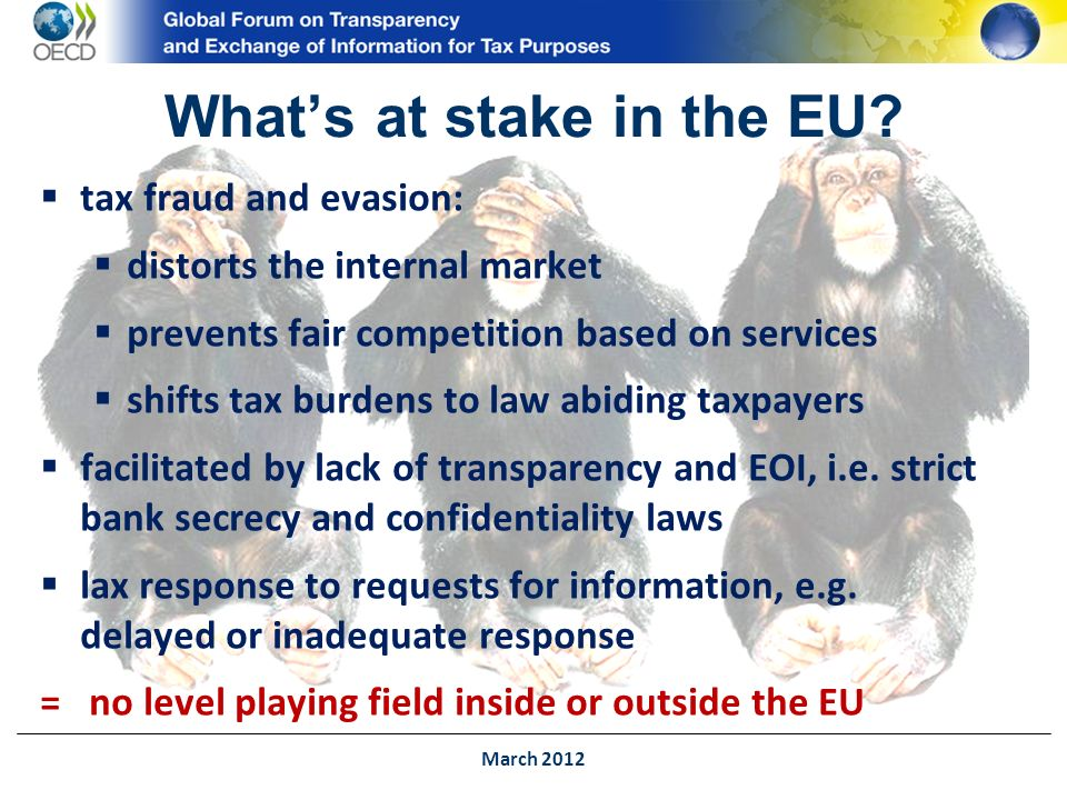 2 Whats at stake in the EU.