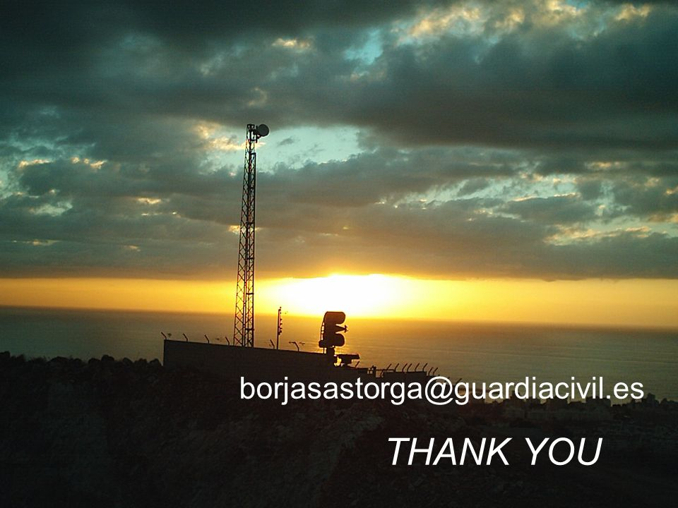 9 THANK YOU borjasastorga@guardiacivil.es
