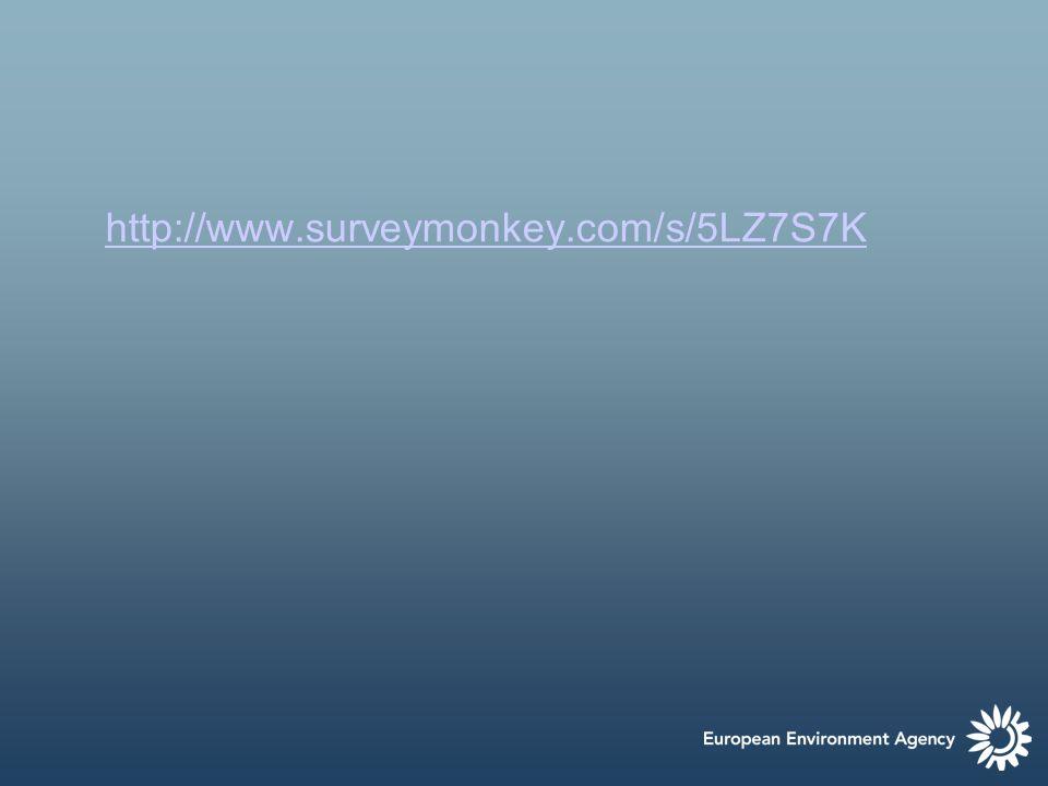 11 http://www.surveymonkey.com/s/5LZ7S7K