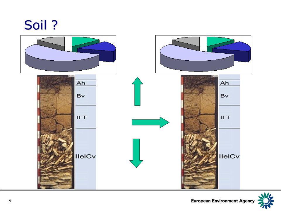 9 Soil