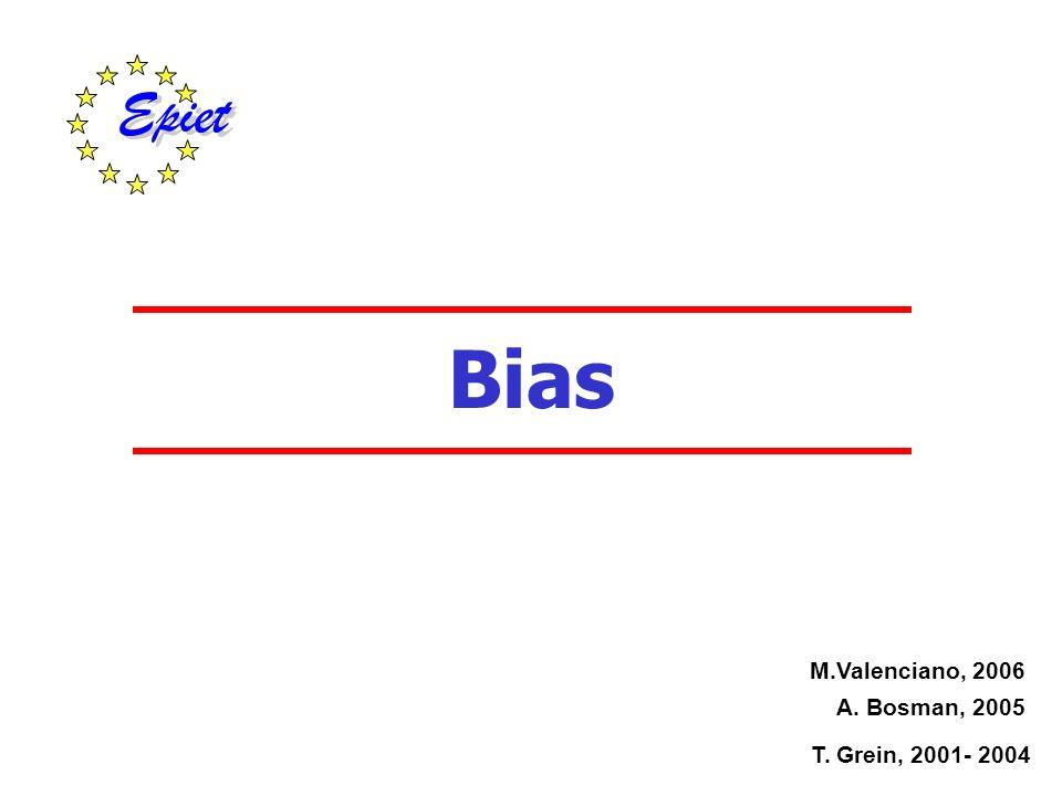 Bias M.Valenciano, 2006 A. Bosman, 2005 T. Grein, 2001- 2004