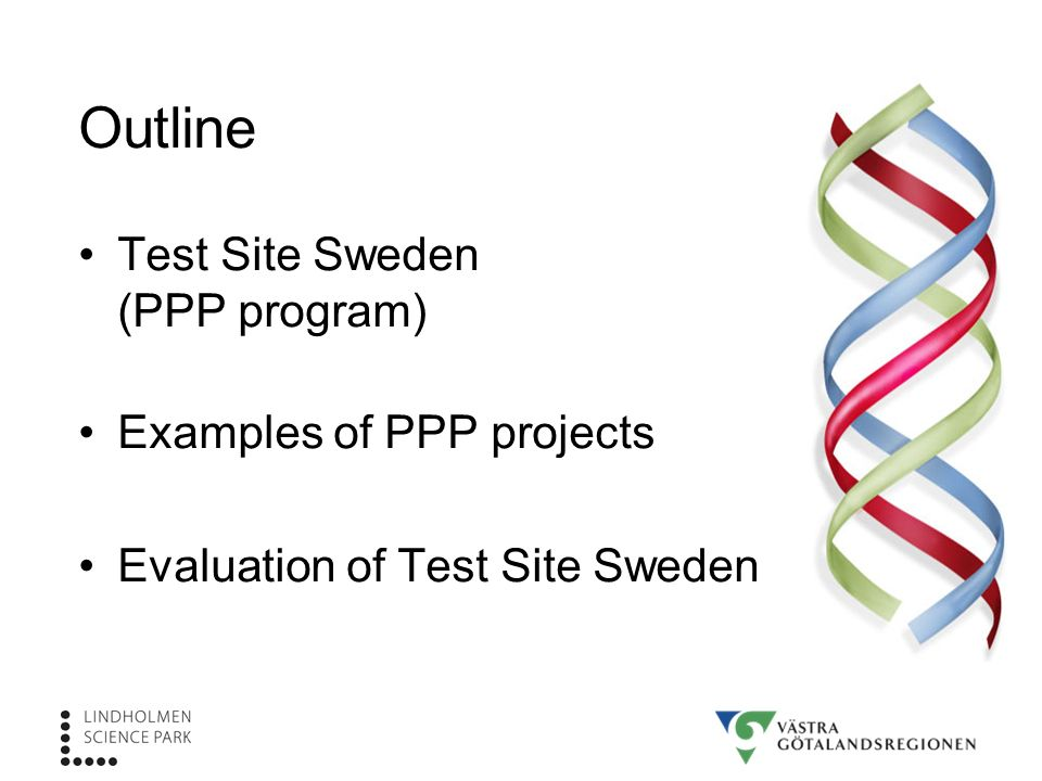 Test Site Sweden Test Site Sweden, TSS, is a national initiative to engage the Swedish vehicle cluster in multilateral cooperative demonstration and test projects.