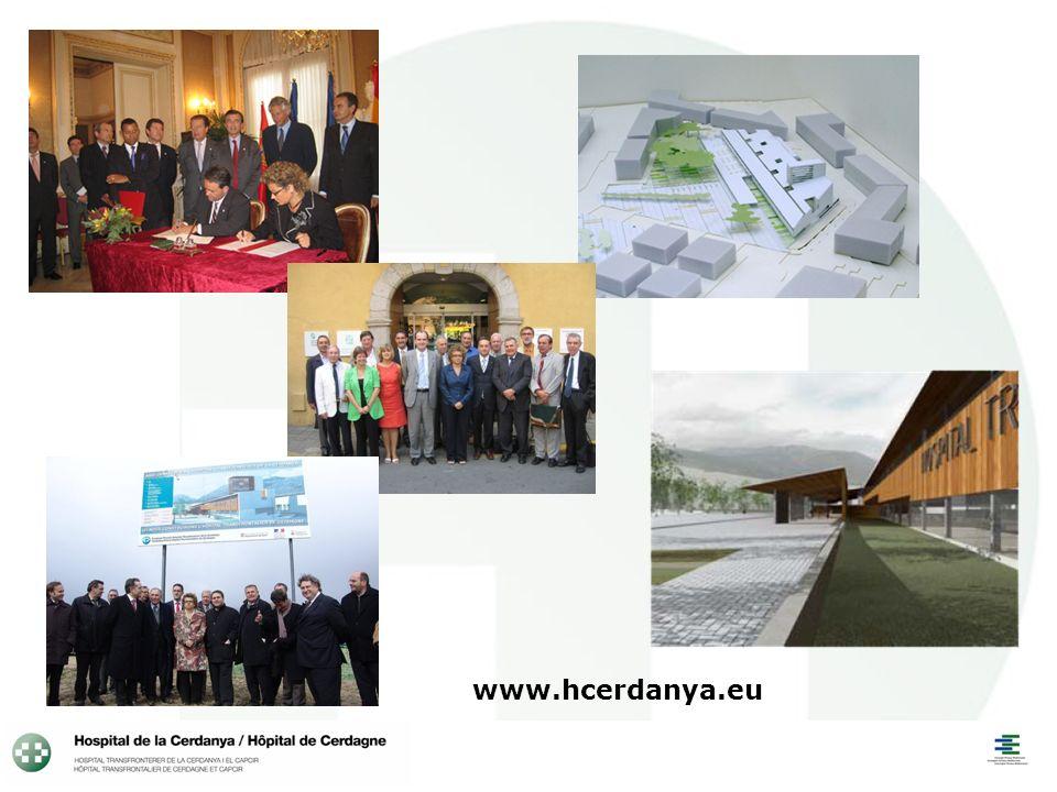www.hcerdanya.eu