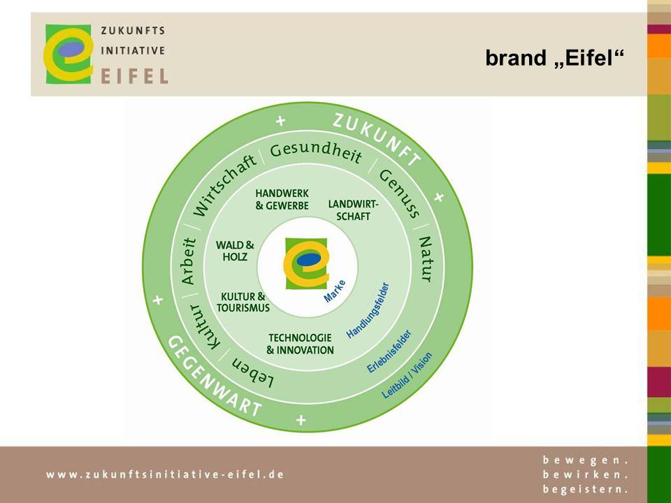 brand Eifel