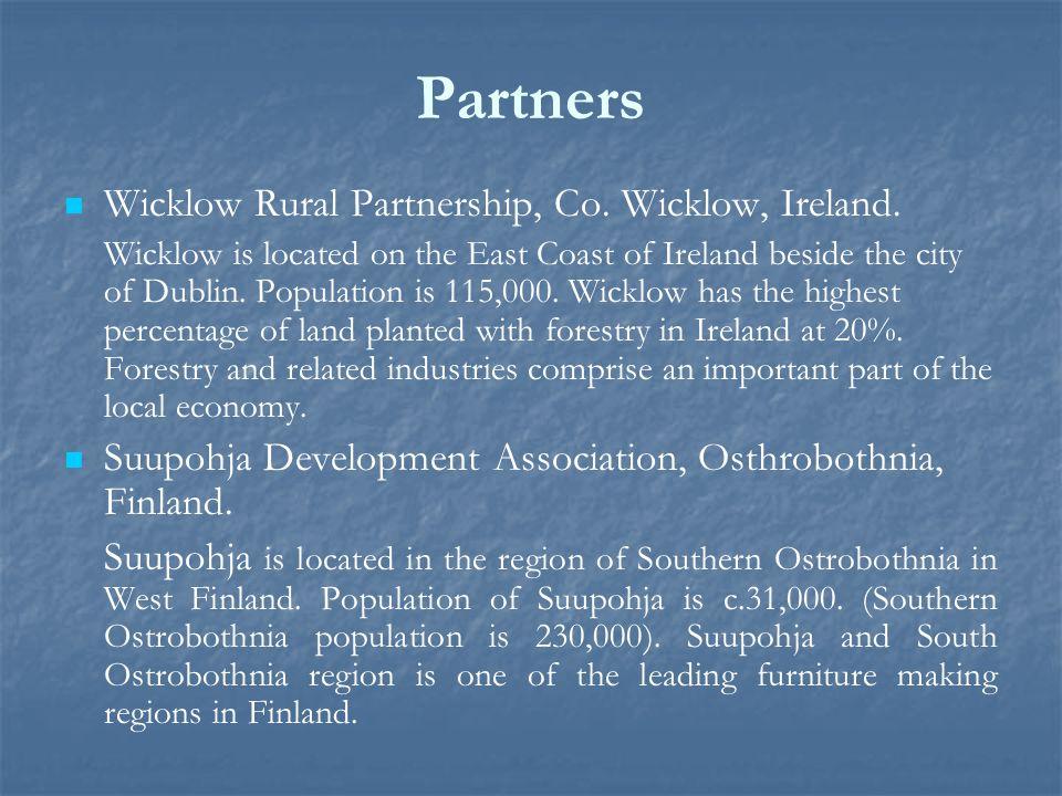 External gate manufactured in Ireland Garden furniture manufactured in Finland Products Manufactured