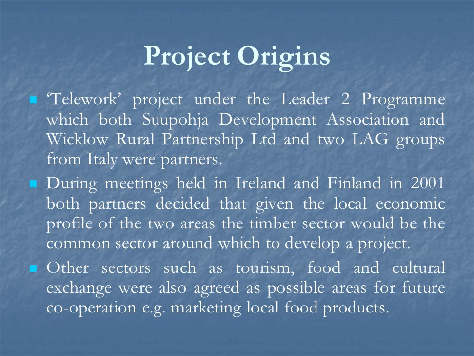 Results We have established conclusively that properly graded heat treated Irish Sitka spruce is suitable for a wide range of products e.g.