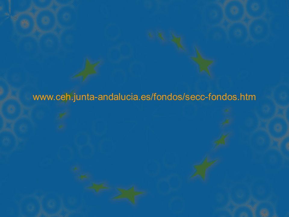 www.ceh.junta-andalucia.es/fondos/secc-fondos.htm