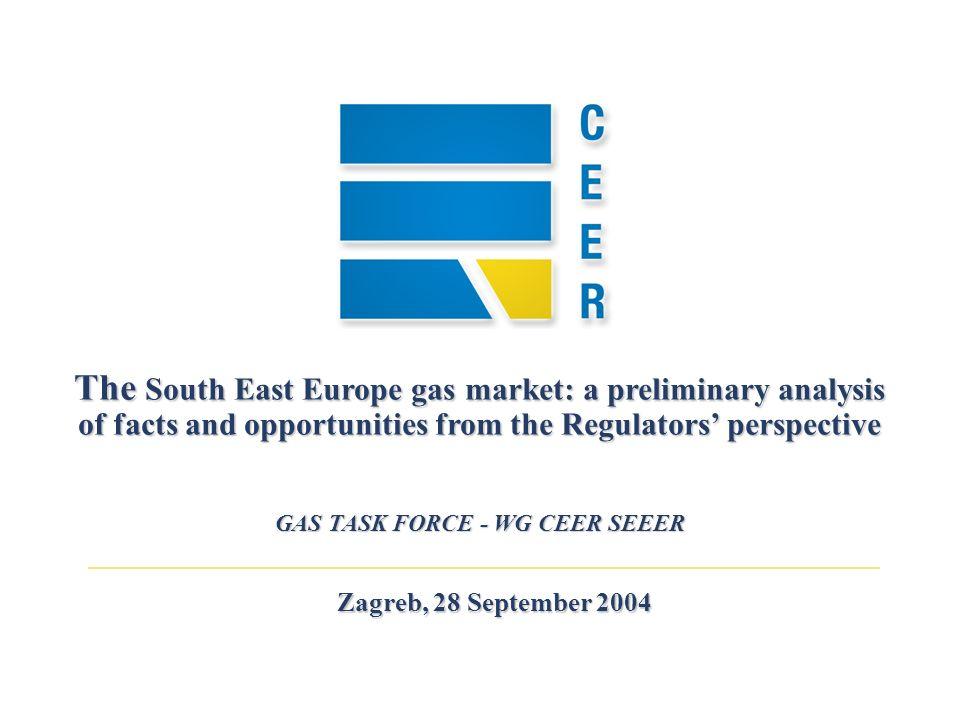 12 SEE GAS: Regulation Neıghbours 100.8932%1286.9