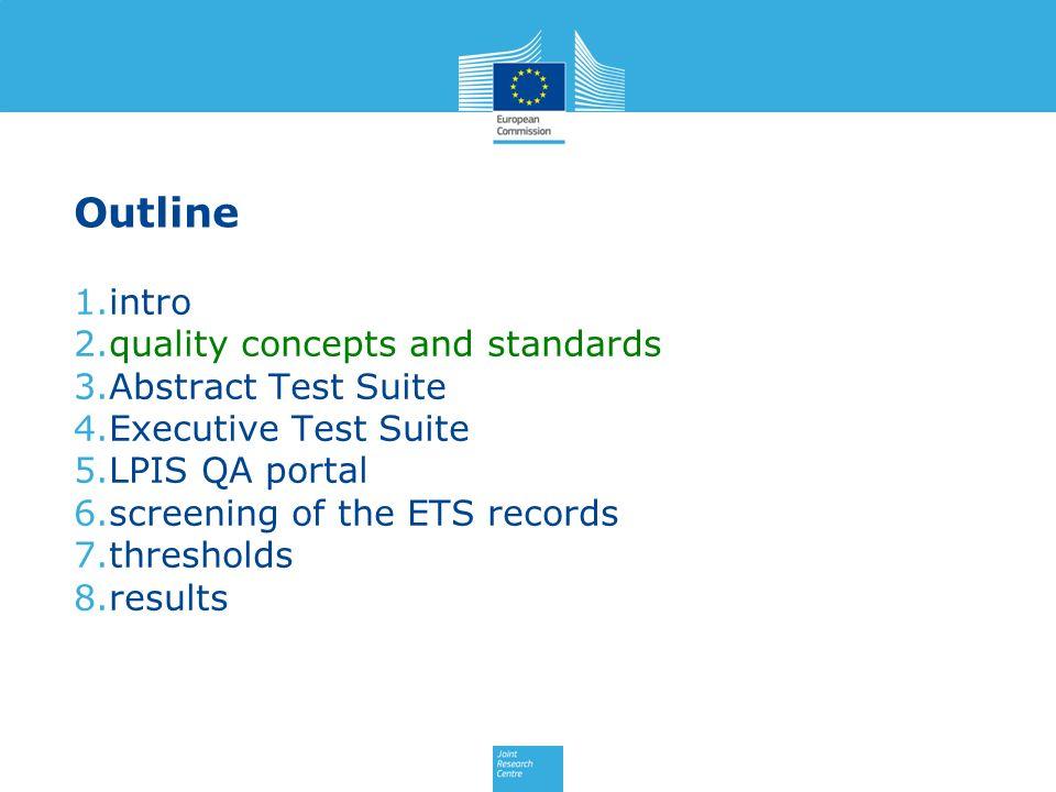 copy-paste no-effectresults become unreliable 375 June 2012