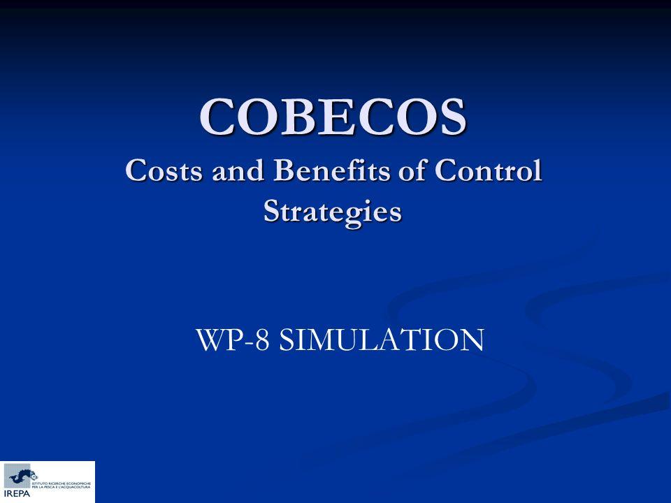 Case studies dimensions Case Study Enforcement Tools Management Tools CS1: N.