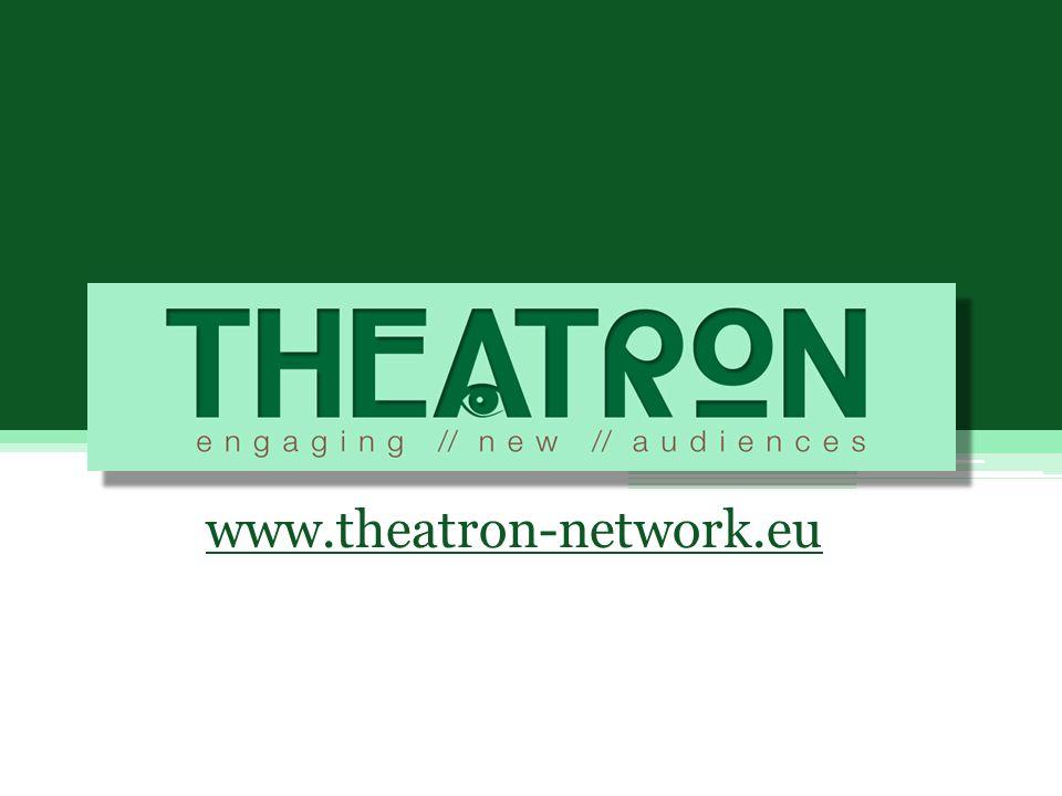 www.theatron-network.eu