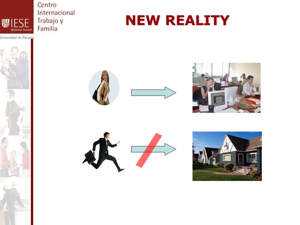 NEW REALITY NEW REALITY