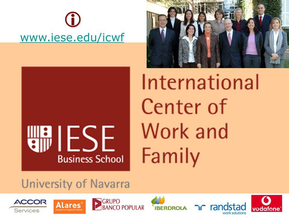 www.iese.edu/icwf