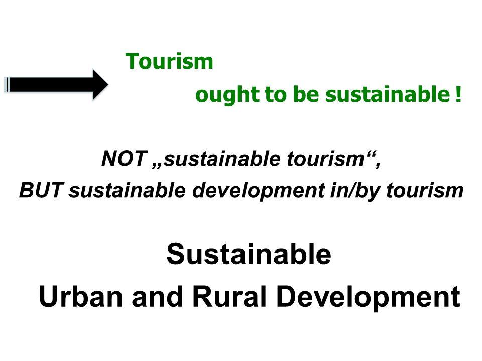 city suburb village open/empty landscape city tourism business tourism shopping tourism...