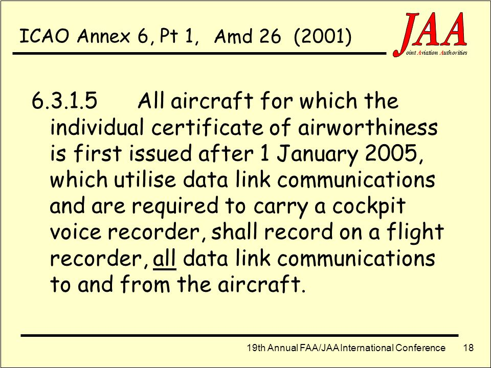 02030405060708 D-ATIS DCL Current Plans at Airports