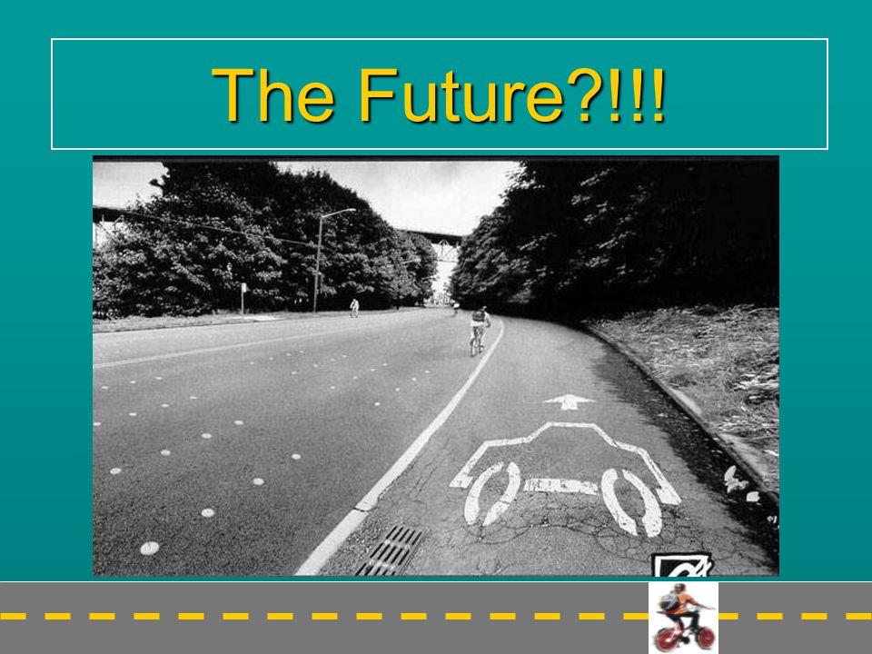 The Future?!!!