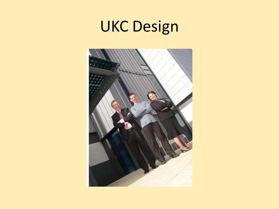 UKC Design