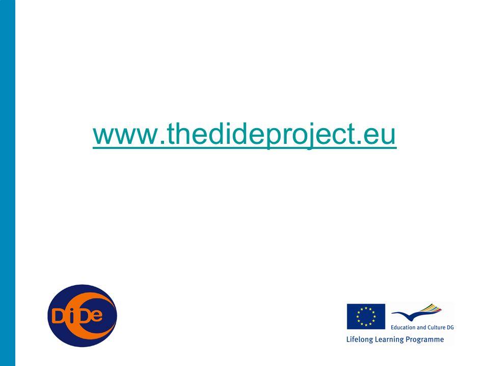 www.thedideproject.eu