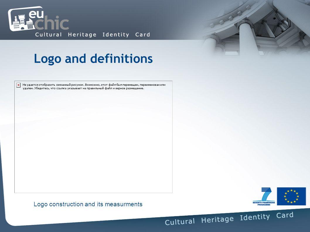 Color definition and schemes Corporate design contains three different color schemes: Pantone color scheme for correspondence prints (bussines cards, envelopes, ETC...) CMYK color mode for process print.