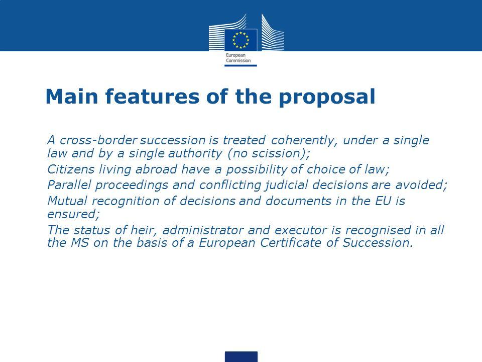 Questions, comments? Claire-agnes.marnier@ec.europa.eu
