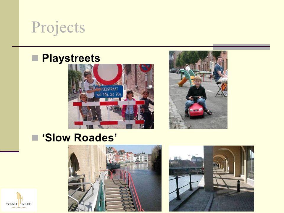 Projects Playstreets Slow Roades De Timmerfabriek