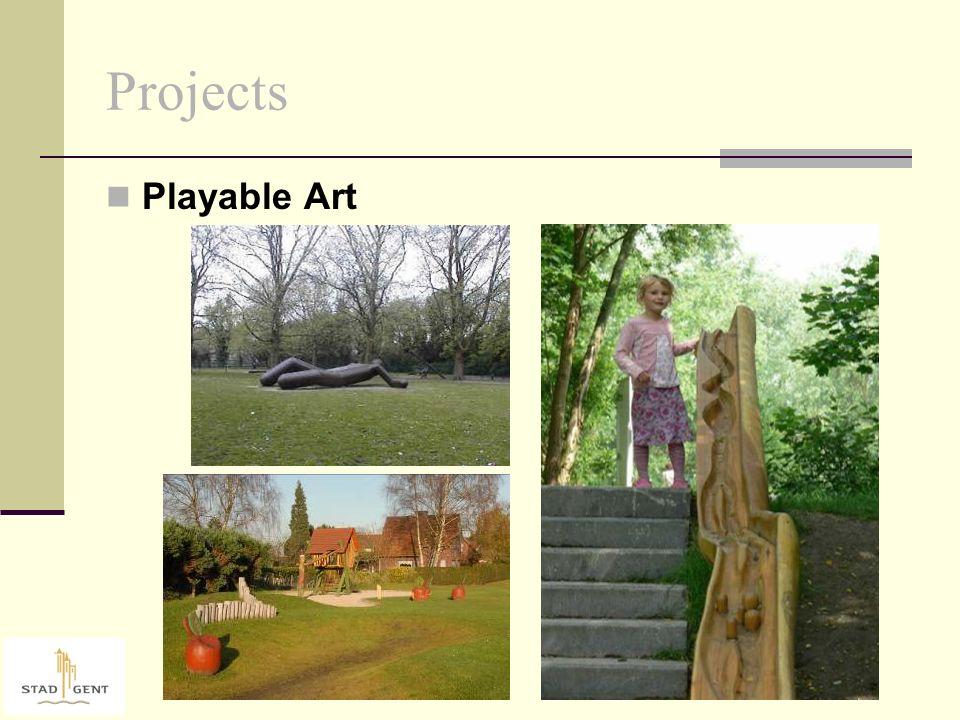 Projects Playable Art De Timmerfabriek