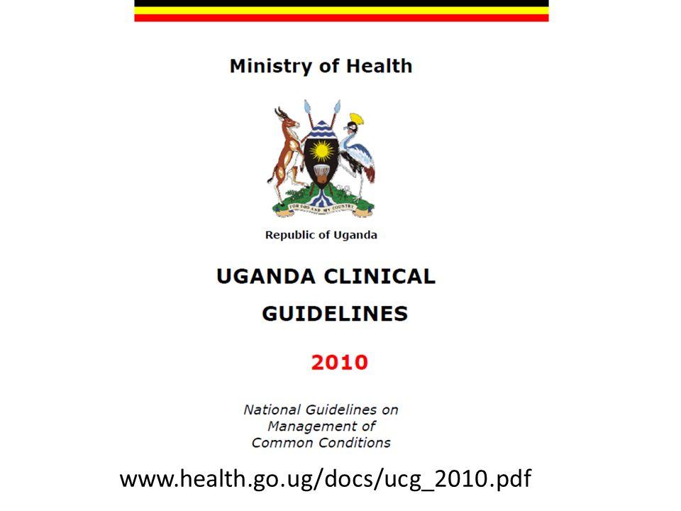 www.health.go.ug/docs/ucg_2010.pdf