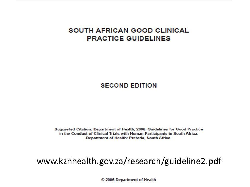 www.kznhealth.gov.za/research/guideline2.pdf
