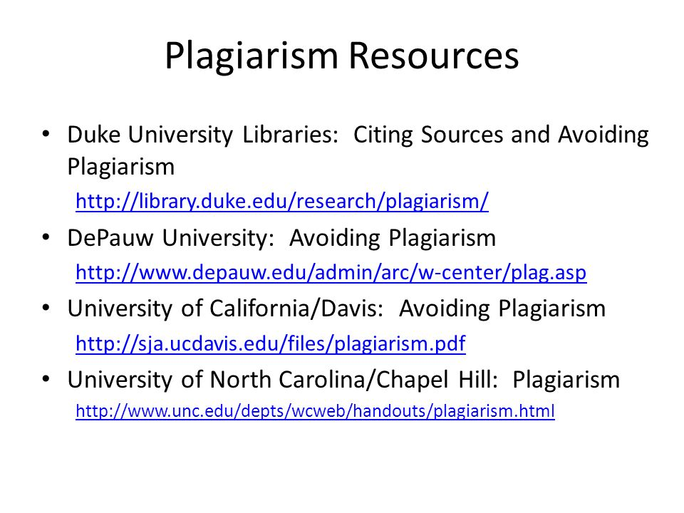 university plagiarism list 12 literary plagiarism scandals, ranked from hellen keller to jonah lehrer, some more legitimate than others.