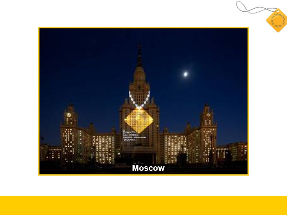 w Moscow