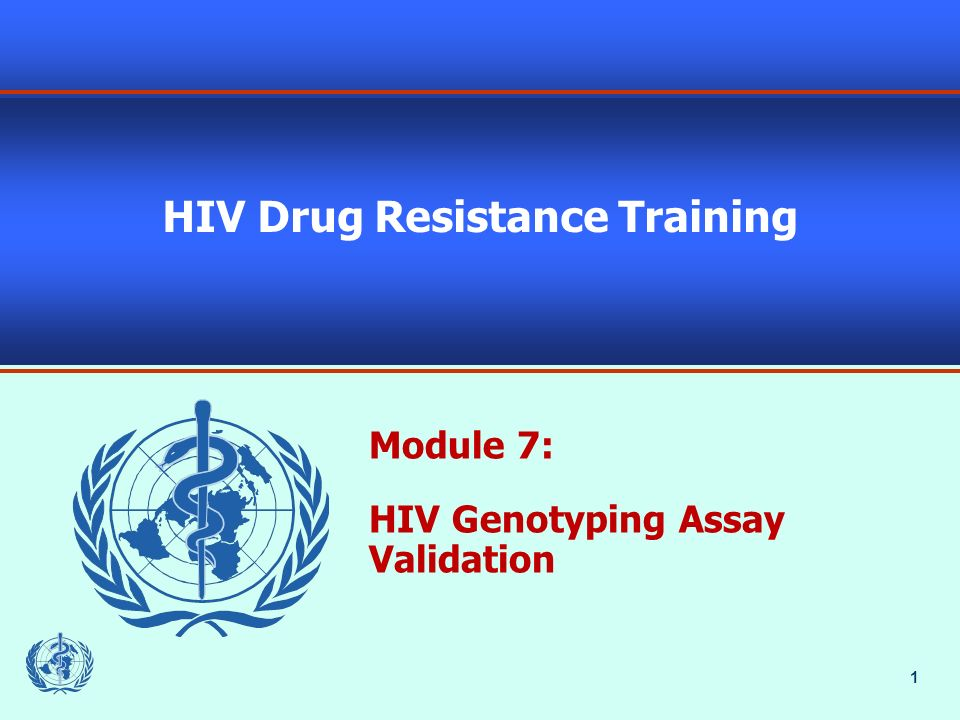 2 Topics Getting Ready to Validate Validation Concepts Validation Procedures
