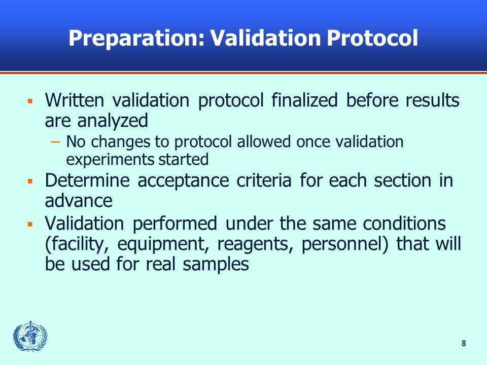 19 Precise: No Accurate: No Accuracy and Precision Precise: Yes Accurate: No Precise: Yes Accurate: Yes