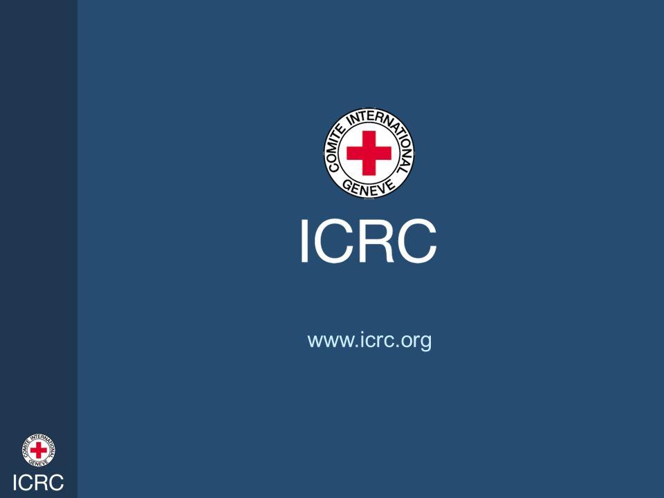 www.icrc.org