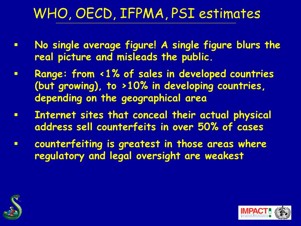 No single average figure. A single figure blurs the real picture and misleads the public.