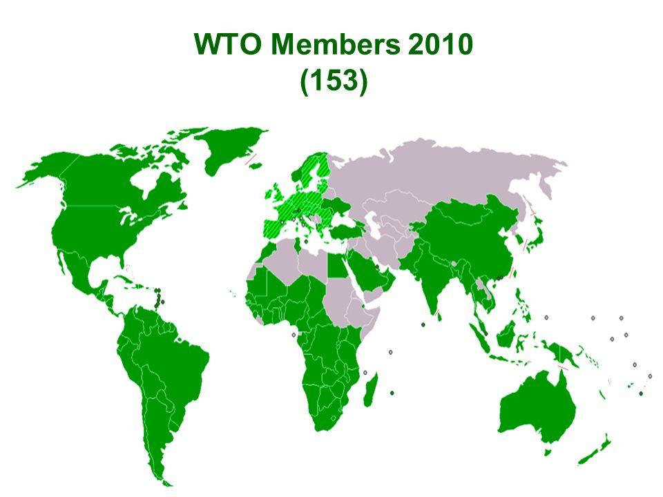 3 WTO Members 2010 (153)