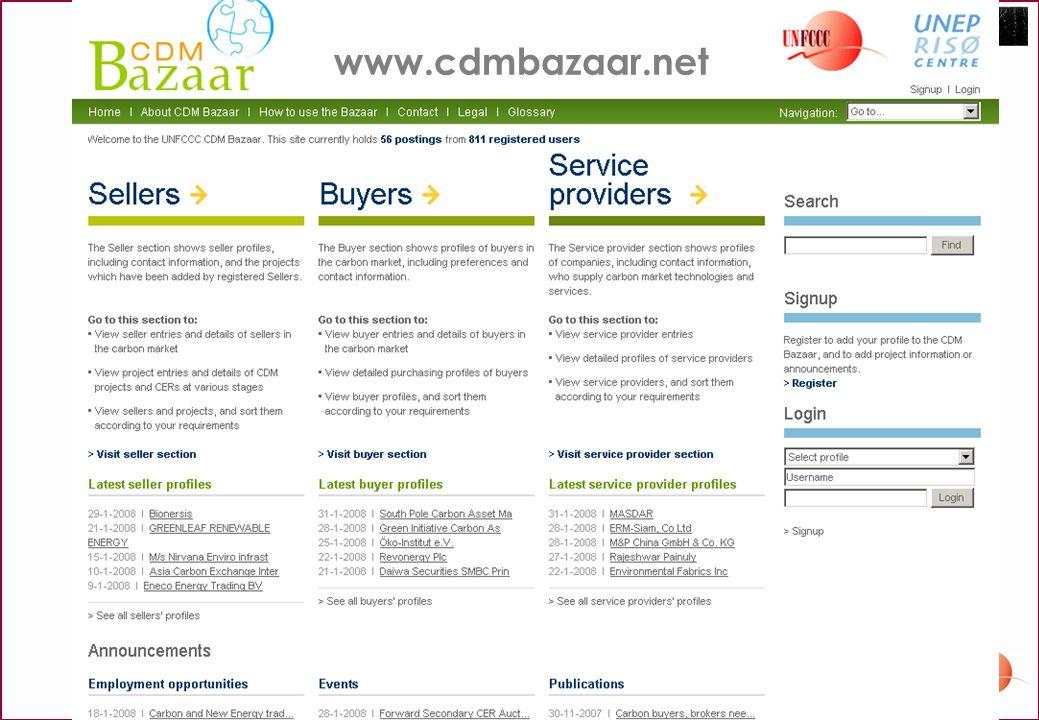 www.cdmbazaar.net
