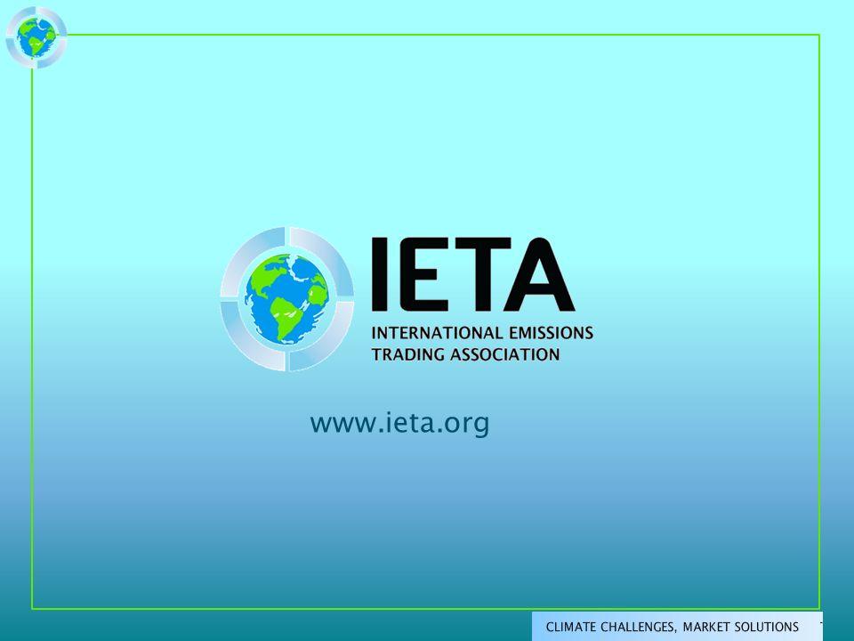 www.ieta.org
