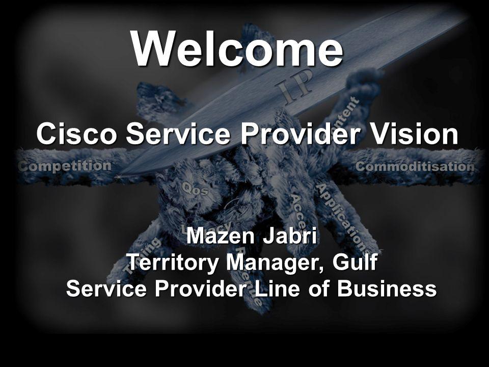 22 © 2000, Cisco Systems, Inc.